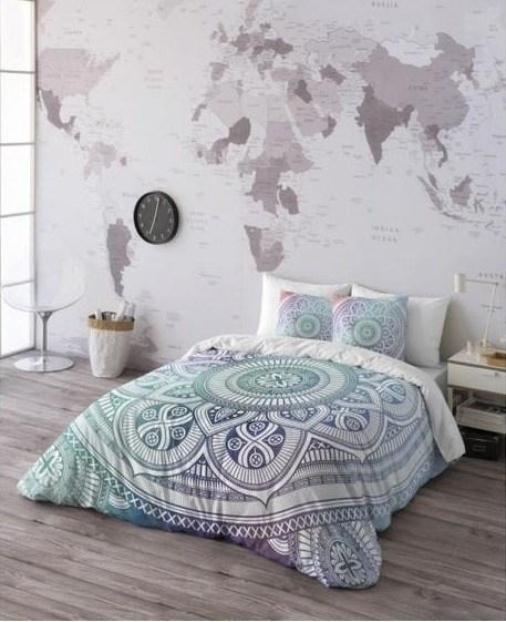 estilo-boho-chic-colores-nordico-blog-decoraciones