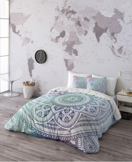 estilo-boho-chic-colores-nordico-blog-decoraciones