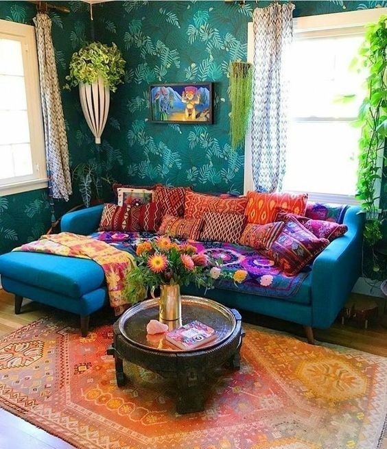 estilo-boho-chic-colores-salon-blog-decoraciones