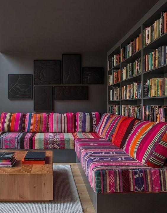 estilo-boho-chic-colores-sofa-blog-decoraciones