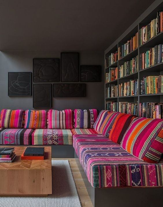 estilo-boho-chic-colores-sofa-blog-decoraciones