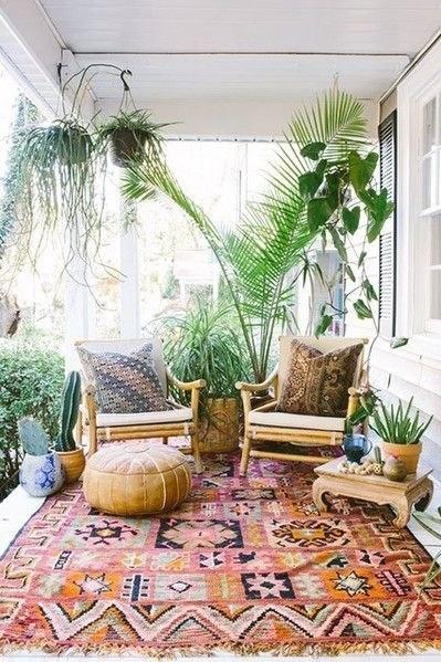 estilo-boho-chic-rincon-alfombra-blog-decoraciones