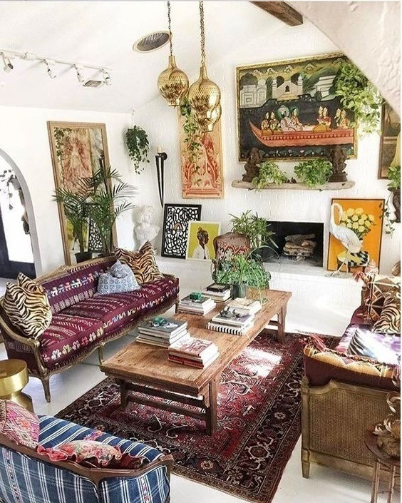 estilo-boho-chic-rincon-salon-oriental-blog-decoraciones