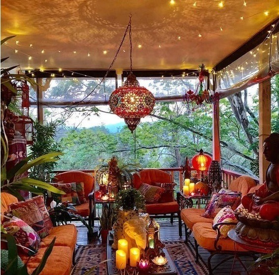 estilo-boho-chic-terraza-luces-blog-decoraciones