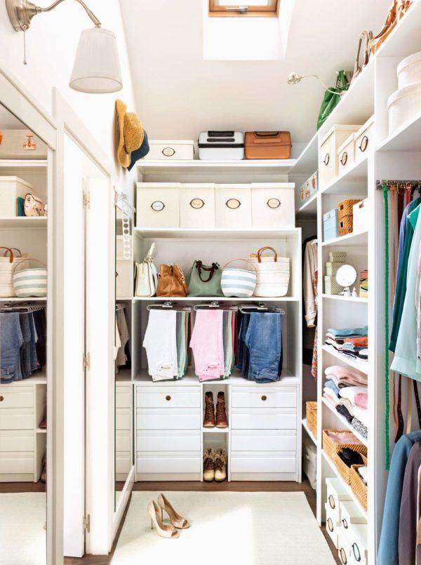 fotos-de-vestidores-abiertos-con-ideas-muebles-y-cajas-elmueble