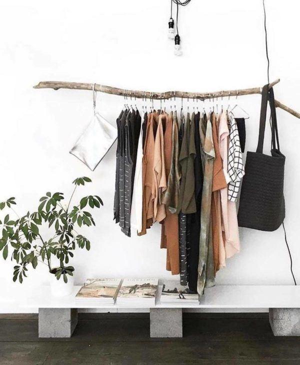 fotos-de-vestidores-abiertos-con-ideas-rama-elmueble