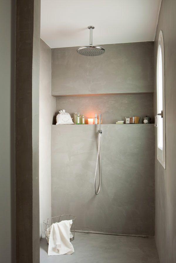microcemento-en-el-bano-ducha-elmueble