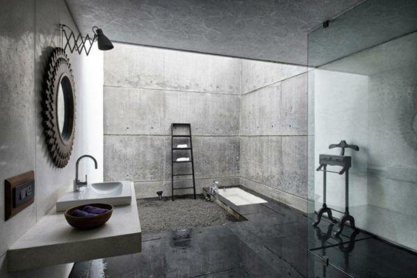 microcemento-en-el-bano-industrial-casaydiseno