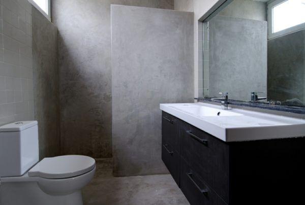 microcemento-en-el-bano-moderno-casaydiseno