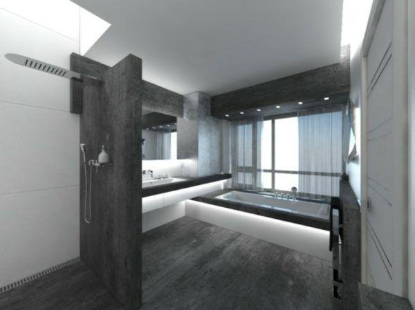 microcemento-en-el-bano-ventanal-luz-casaydiseno