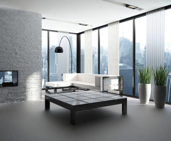 salones-decorados-con-un-sofa-blanco-moderno-urbano-tres-presupuestos
