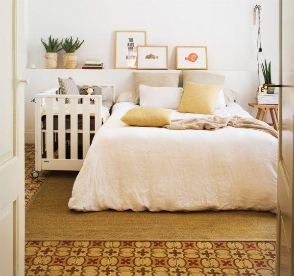 suelos-hidraulicos-ideas-disenos-fotos-ejemplos-alfombra-elmueble