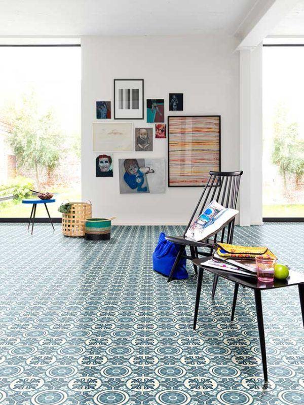 suelos-hidraulicos-ideas-disenos-fotos-ejemplos-azul-y-blanco-revista-interiores