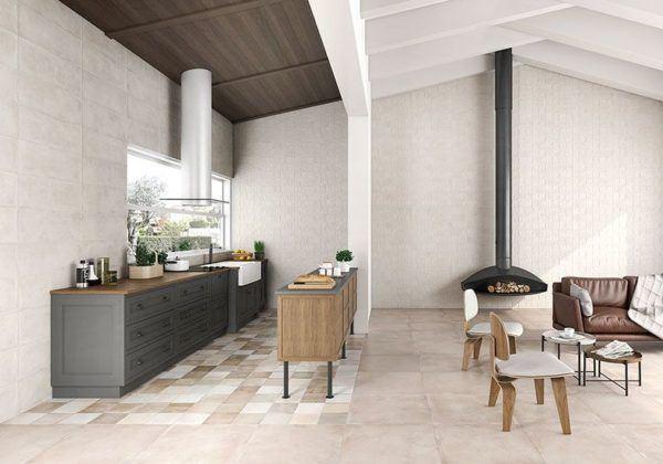 suelos-hidraulicos-ideas-disenos-fotos-ejemplos-cemento-pigmentado-revista-interiores