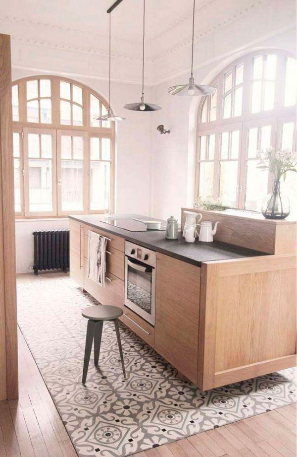 suelos-hidraulicos-ideas-disenos-fotos-ejemplos-cocina-alfombra-de-baldosa-revista-interiores