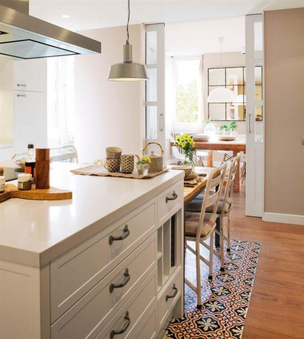 suelos-hidraulicos-ideas-disenos-fotos-ejemplos-cocina-elmueble