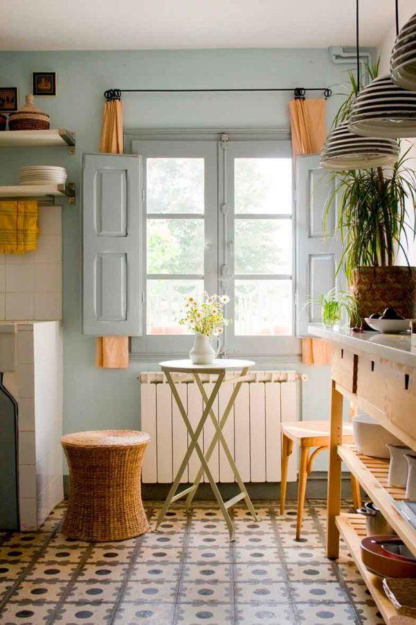 suelos-hidraulicos-ideas-disenos-fotos-ejemplos-cocina-revista-interiores