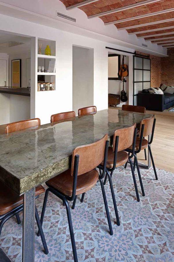 suelos-hidraulicos-ideas-disenos-fotos-ejemplos-con-marco-para-mesa-revista-interiores