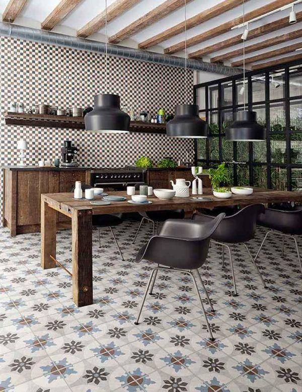 suelos-hidraulicos-ideas-disenos-fotos-ejemplos-con-pared-revista-interiores