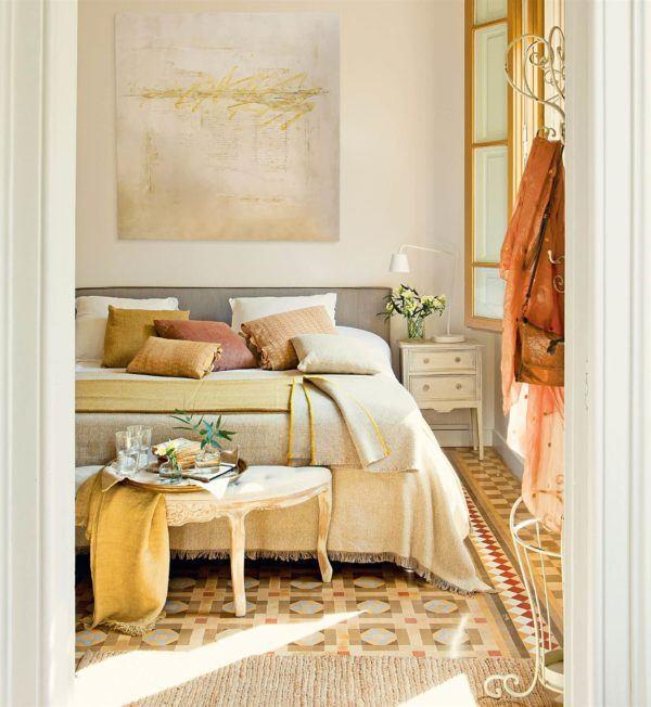 suelos-hidraulicos-ideas-disenos-fotos-ejemplos-dormitorio-crema-elmueble