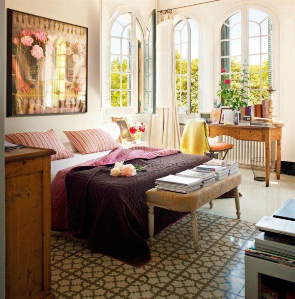 suelos-hidraulicos-ideas-disenos-fotos-ejemplos-dormitorio-patchwork-elmueble