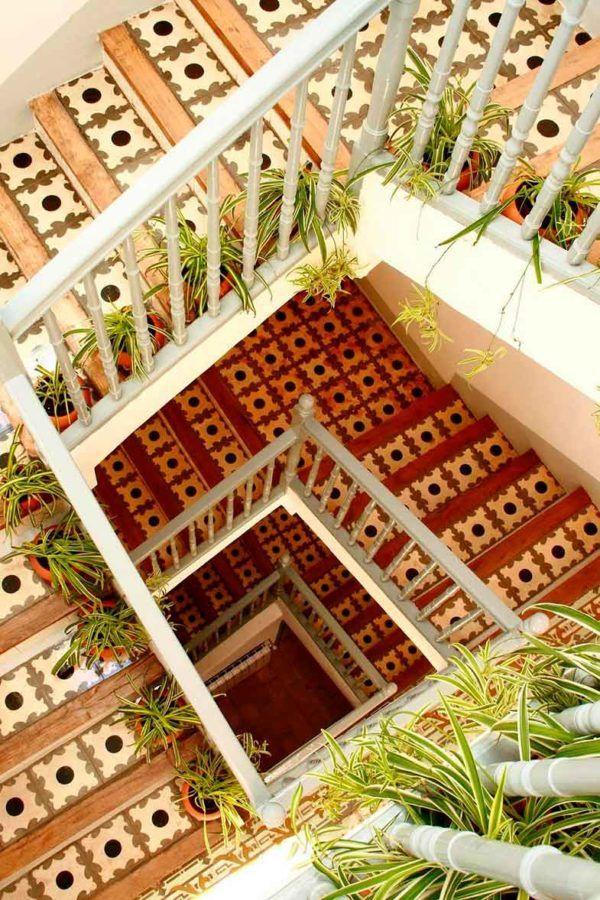 suelos-hidraulicos-ideas-disenos-fotos-ejemplos-escaleras-revista-interiores
