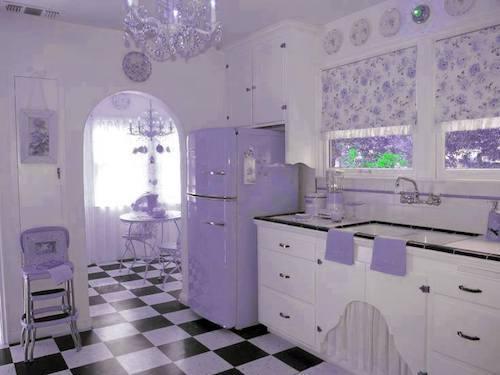 decoracion-industrial-ideas-cocina-muebles-lila-para-org