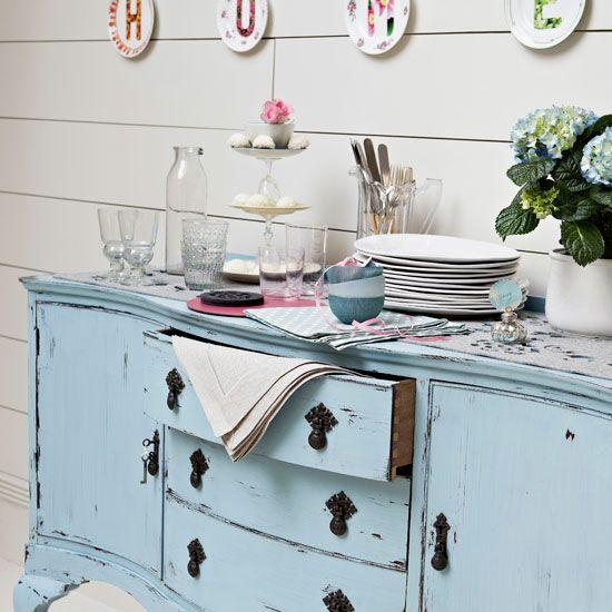 decoracion-industrial-ideas-cocina-muebles-para-org