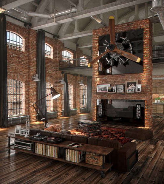 decoracion-industrial-ideas-fabrica-nom-adbubles