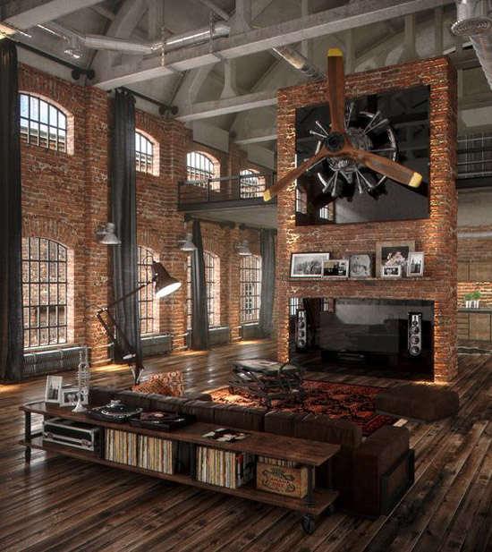 decoracion-industrial-ideas-fabrica-nom-adbubles