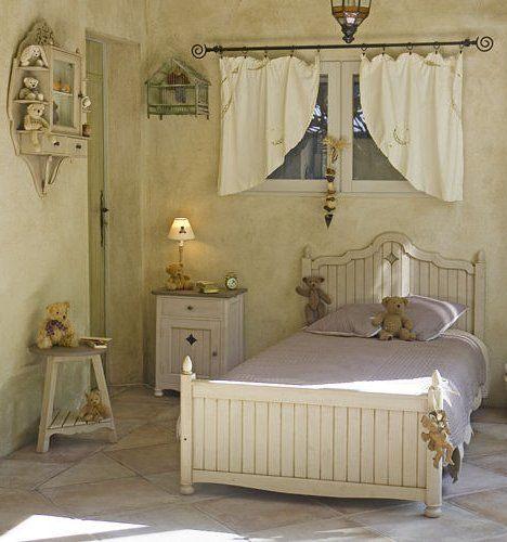 decoracion-industrial-ideas-habitacion-decoraideas