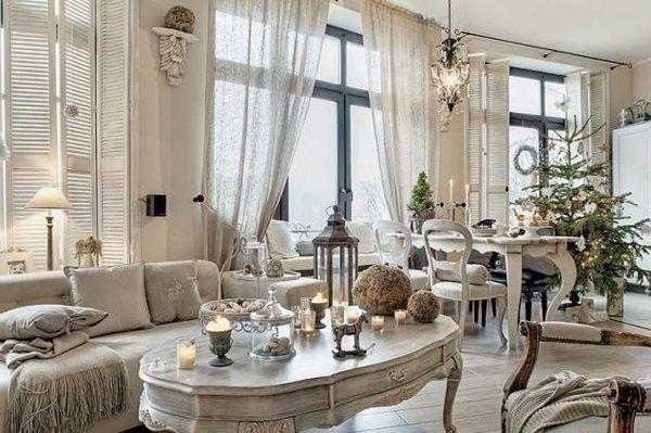 decoracion-industrial-ideas-salon-decoraideas