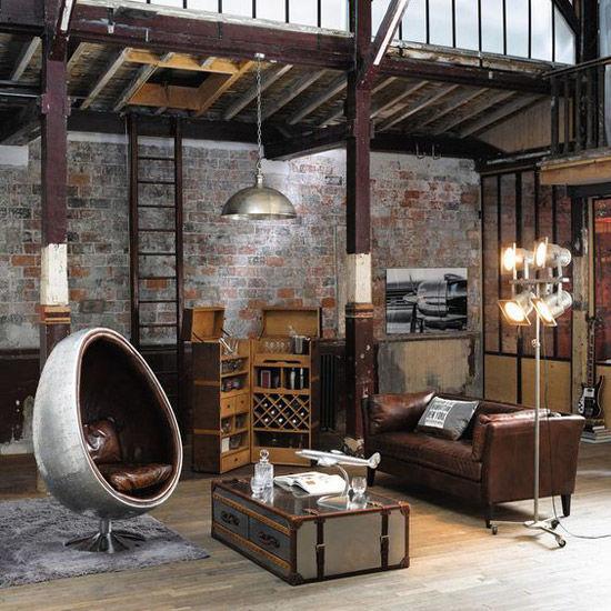 decoracion-industrial-ideas-salon-muebles-viejos-nom-adbubles