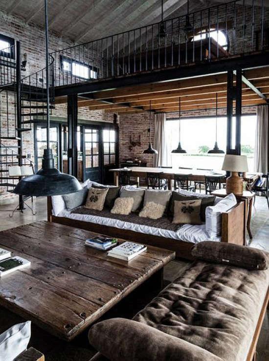 decoracion-industrial-ideas-sofa-cojines-nom-adbubles