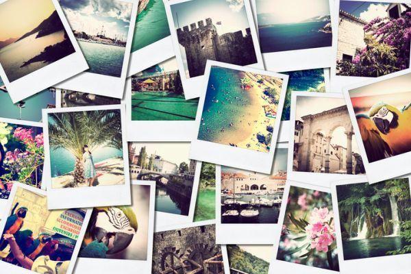 decorar-paredes-con-fotos-mosaicos-istock