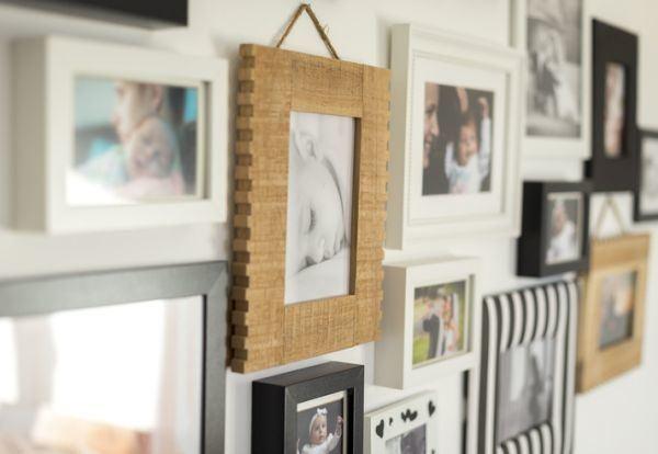 decorar-paredes-con-fotos-ninos-istock