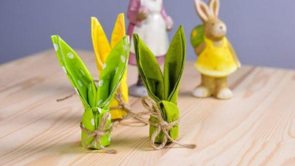 decoracion-con-servilletas-de-papel-orejas-de-conejo-colorland