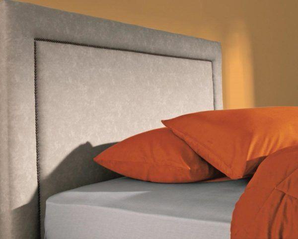 Cabecero de cama TOSCANA