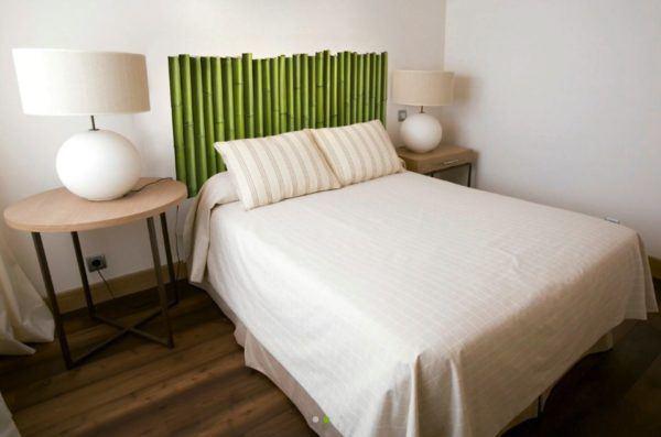 Cabeceros de cama Leroy Merlin 2020