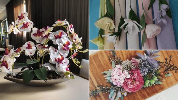 arreglo-floral-para-decorar