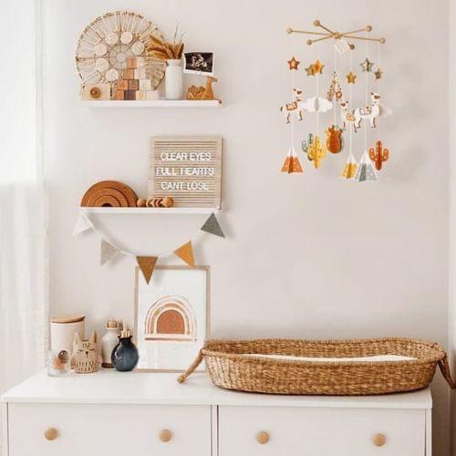 como-decorar-con-cestas-bebe-con-mi-bebe-blog-instagram