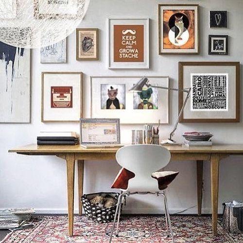 como-decorar-la-mesa-de-trabajo-cuadros-animados-instagram