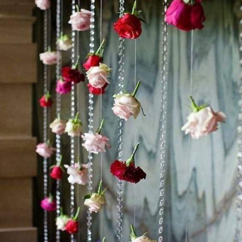 como-hacer-un-arreglo-floral-cortinas-instagram