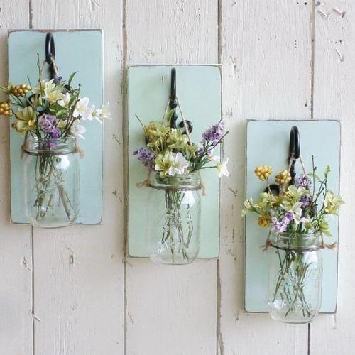 como-hacer-un-arreglo-floral-cuadros--con-jarron-instagram