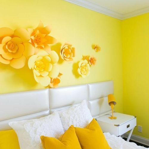como-hacer-un-arreglo-floral-pared-instagram