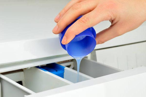 Como reparar una lavadora cajetilla