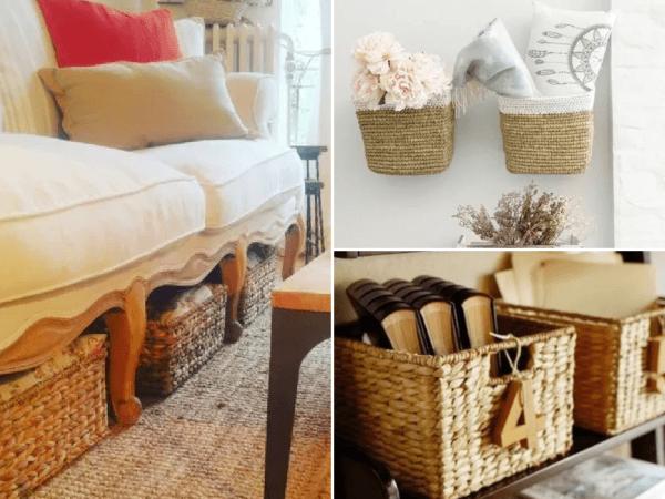 decorar-con-cestas
