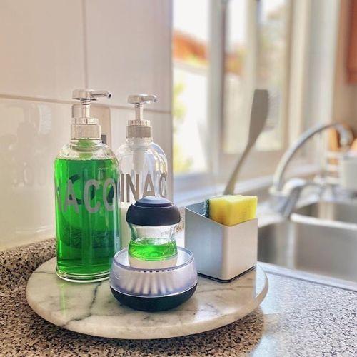 como-crear-un-espacio-de-limpieza-instagram-casa-en-orden-deco