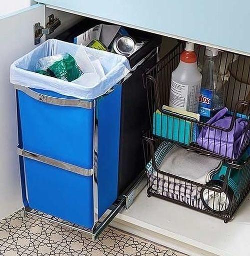 como-crear-un-espacio-de-limpieza-instagram-hanna-te-organiza