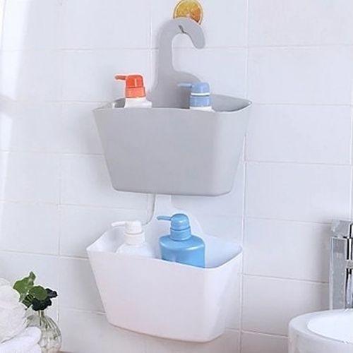 como-crear-un-espacio-de-limpieza-instagram-zuma-shopok